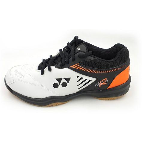 ASICS Men's Gel Upcourt Badminton Shoes