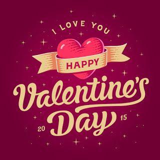 صور عيد الحب 2021 احلى مع إسمك اطلب تصميمك Happy Valentines Day Card Happy Valentines Day Valentine S Day Greeting Cards