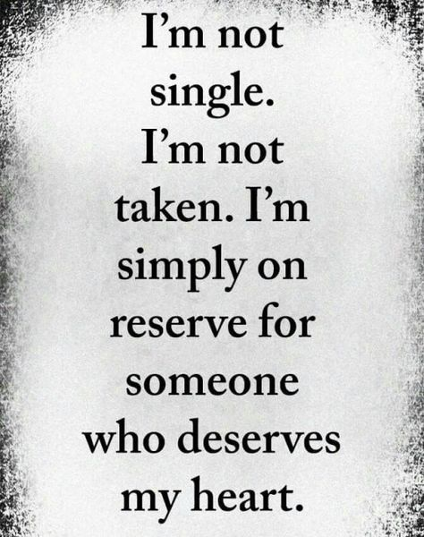 I'm not much but I'm yours if you decide I'm worth it some day. If you don't I understand. I know there is better out there.. it's life #relationship
