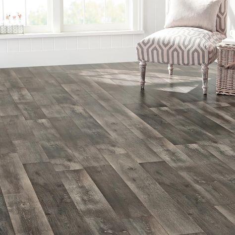Http Mailsforcats Ru Cz10b3jpymvkcm9vbs5zagv3zwfyc21hbnkucnumcd01mjkznty4ltqxlwlkzwfzlwjlzhjvb20tz3jles1vywstz3jhes1pbm43 In 2020 Laminate Flooring Flooring Grey Oak