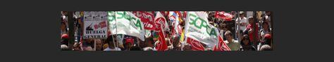 Una persona muere en accidente Cazadores , Telde   Noticias Canarias España y el Mundo