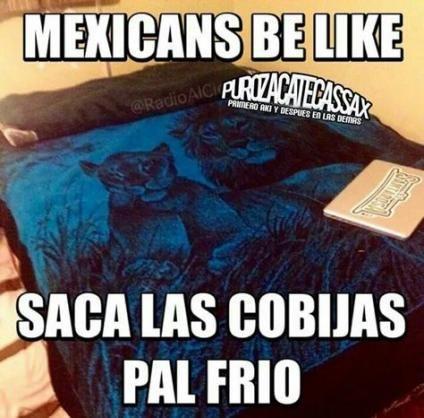 70 Ideas Memes En Espanol Humor Mexico Frio Mexican Funny Memes Funny Spanish Memes Mexican Jokes Humor