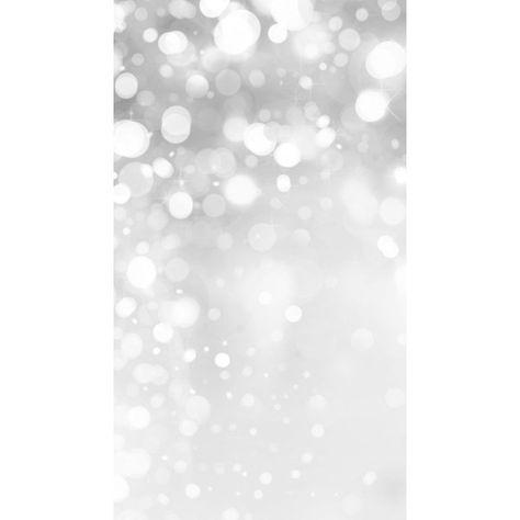 Wallpaper Iphone Glitter Bokeh Ideas For 2019