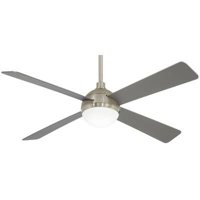 Demotte Wall Mounted Electric Fireplace Ceiling Fan Wall Mount Electric Fireplace Ceiling Fan With Remote