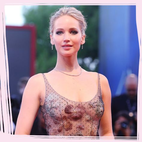 The Best Dressed at the Venice Film Festival 2017 - Every Must-See Gown From the Venice Film Festival 2017 - Photos