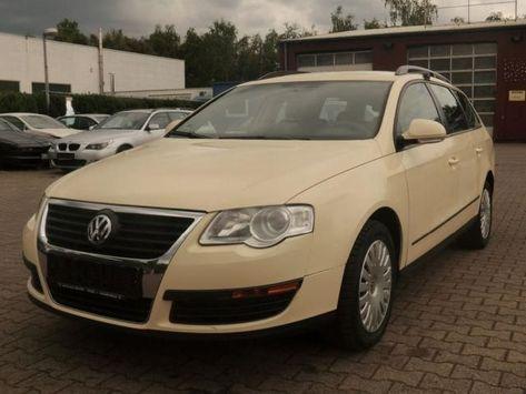 Volkswagen Passat Variant Trendline 2 Volkswagenpassat Volkswagen Passat Volkswagen Suv