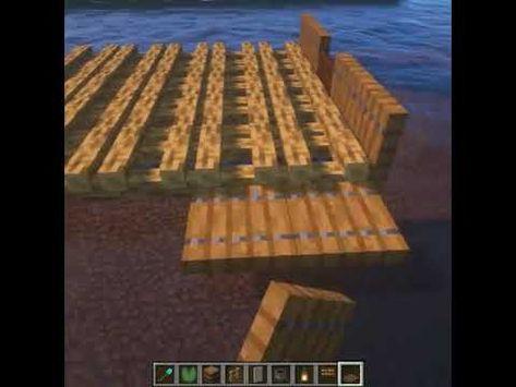 Minecraft #minecrafthacks #gaming #mc #mcyt #foryou #fyp #minecraftshorts #minecrafttiktok #Shorts - YouTube