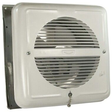Sidewall Range Exhaust With Images Exhaust Fan