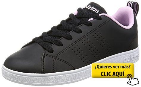 Tanjun, Baskets Basses Homme, Multicolore - Negro/Gris (Black/Black-Anthracite), 41 EUNike