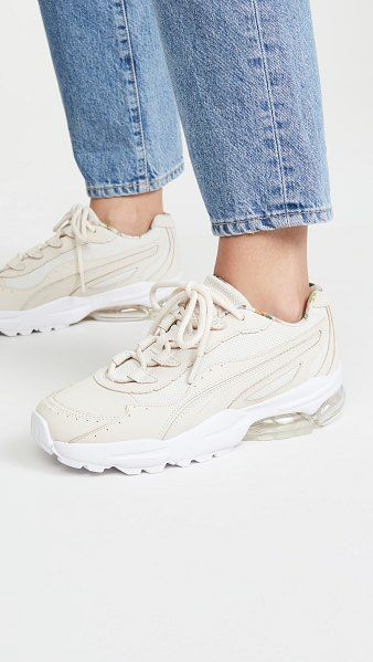 Puma Cell Stellar X Ts Sneakers in 2020 | Sneakers, Shoes ...