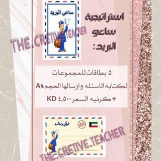 No Photo Description Available Book Cover Photo Decor