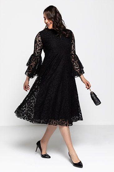 Yeni Gelenler Denizbutik Com Kadin Giyim Giyim Elbise Modelleri