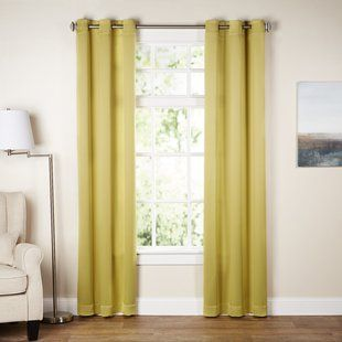 Decor Sale You Ll Love Wayfair Ca Curtains Stylish Curtains