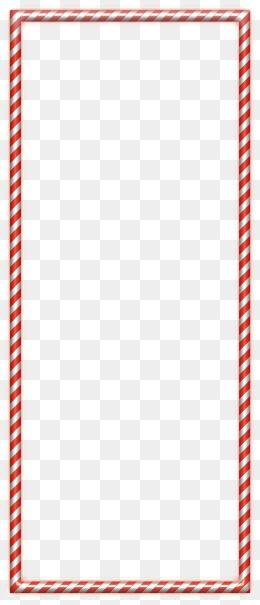 Christmas Png Images Download 110000 Christmas Png Resources With Transparent Background Pngtree Page 49 Christmas Frames Free Christmas Christmas