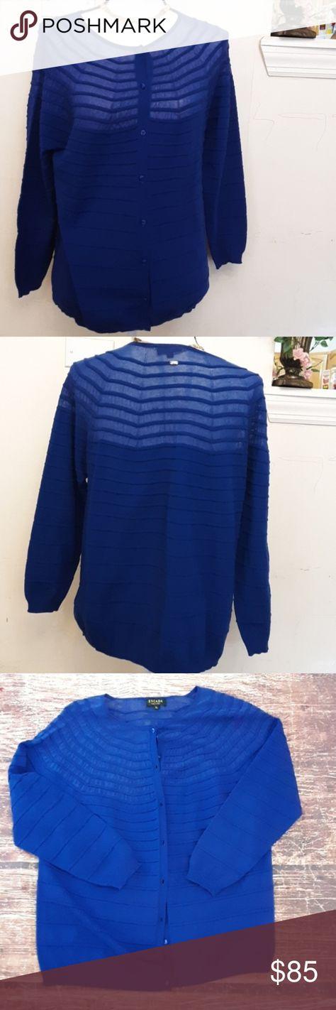 Paul Frank JR Men T-shirts Blue Nautical Theme Print Life Preserver PFMMS0017
