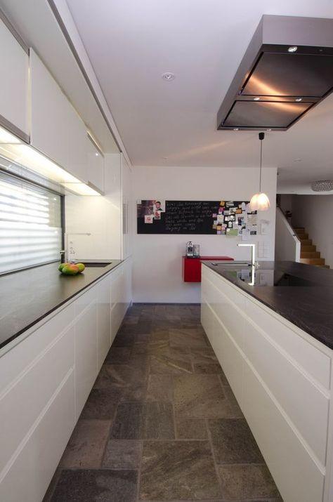 285 best Keuken images on Pinterest Coat storage, Cupboard - häcker küchen ausstellung