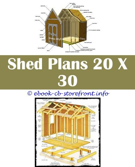 5 Tenacious Cool Tips 10 X 20 Storage Shed Plans Free 12x20 Garden Shed Plans Shed Plans With Overhang Shed Building 10x10 Rona Garden Shed Plans