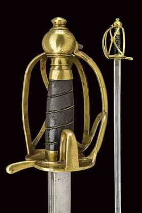 Middle Age Dating Sites - Solicitors Swords