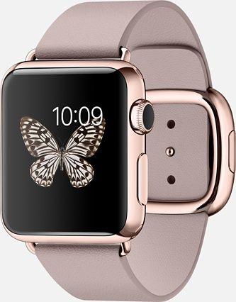 Apple Watch - Pre-Order Apple Watch - Apple Store (UK)