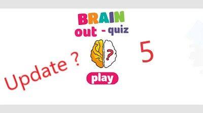 Mudah Inilah Kunci Jawaban Brain Out Level 180 200 Terlengkap