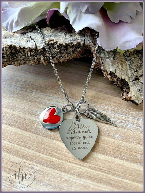 to My Daughter Heart Pendant Love Dad Always Remember Quote Gift from Father Gold Heart Pendant ZEN DEAL