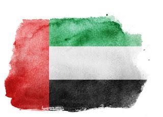 صور علم الامارات 2020 اجمل صور علم دولة الإمارات Emirates Flag Flag Decor