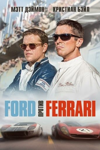 Voir Ford V Ferrari Film Complet En Streaming Vfonline Hd Mp4 Hdrip Dvdrip Dvdscr Bluray 720p 1080p As Your Required Ford Ferrari Free Movies Online