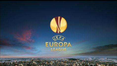 Liga Europa Ao Vivo - Veja Ao Vivo os jogos de futebol da Liga Europa através de nosso site. Todos os jogos da Liga Europa você assiste aqui...