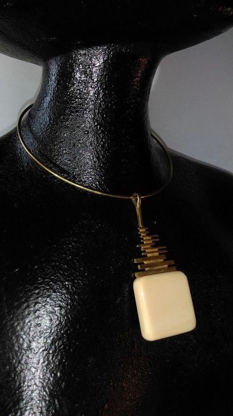collier ras de cou ebay