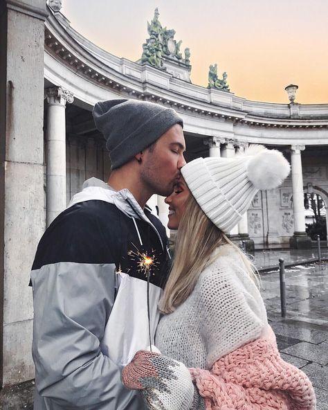 dating berlin heute