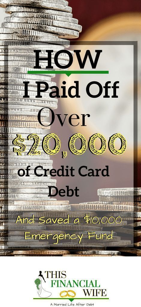 How To Calculate Credit Card Interest Rate Credit Card Payment How To Calculate Credit In 2020 Credit Card Payoff Plan Credit Card Balance Paying Off Credit Cards