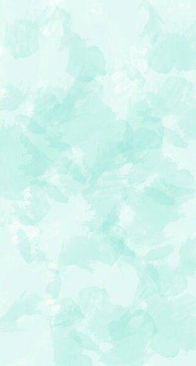 35 Trendy Wallpaper Blau Aquarell Aquarell Blau Trendy