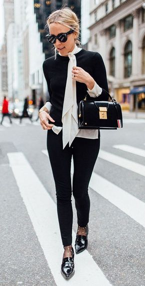 Fall Work Outfit To Try Right Now Spring Work Outfits Fall Outfits For Work Work Outfits Women
