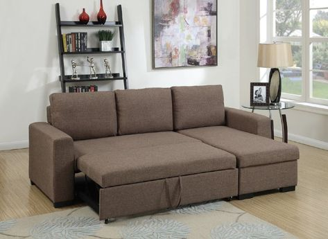 Sofa Bed Couch Modular Homedecor In