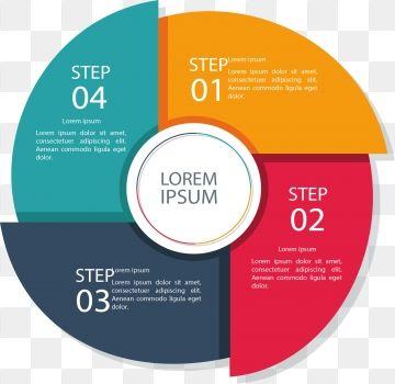 Flow Chart Step Diagram Information Chart Business Business Chart