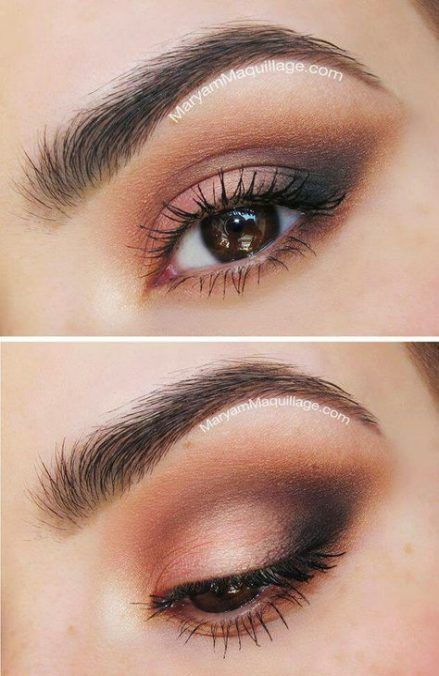 64 Ideas For Eye Shadow Without Eyeliner Makeup Tips Makeup Eye