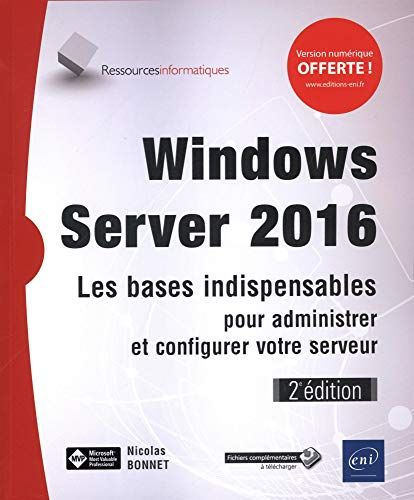Credopdfebook Assafa Telecharger Livre Pdf Gratuit Livre Intitule Pdf Windows Server Pdf Books