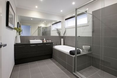 Pictures In Gallery Rochford Bathroom London World of Style House ideas Pinterest House