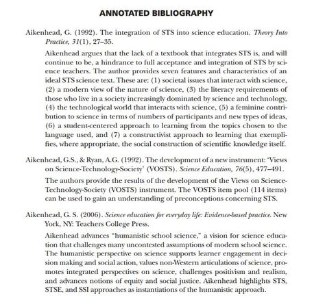 Best Annotated Bibliography Images On   Essay Writer