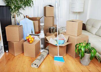 Residential Apartment Cleaners Gaithersburg Md Move Out