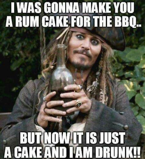 Ts....   Johnny depp funny, Jack sparrow funny, Captain jack ...