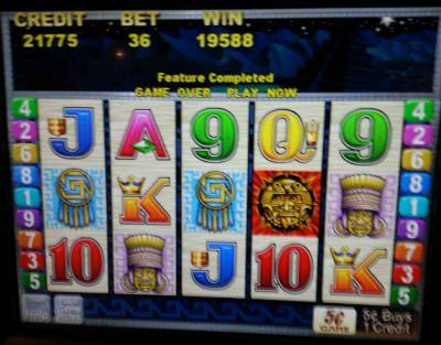 Pin On Gamble
