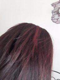 donna #Cera per #capelli adatto per...