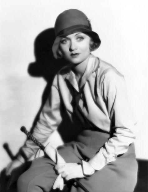 1930 - Son of the Gods, Constance Bennett
