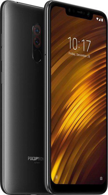 Poco F1 By Xiaomi Graphite Black 8gb Ram 256gb Storage Https Www Amazon In Dp B07mn3cfwk Ref Cm Sw R Pi Dp U X F3r9dbzw6pkfb Xiaomi Smartphone 8gb