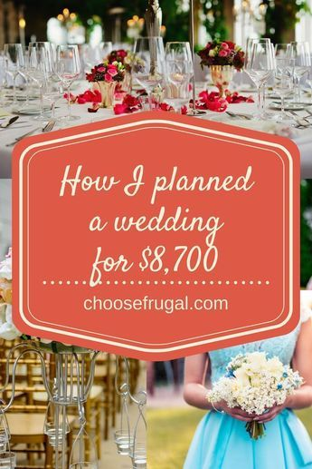 Wedding On A Budget Save Thousands Without Looking Cheap Wedding Planning Guide Wedding Planning Wedding Planning Tips