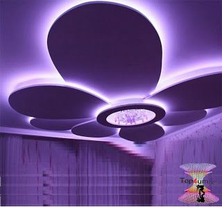 افضل ديكورات جبس اسقف راقيه 2019 Modern Gypsum Board For Walls And Ceilings Gypsum Board Ceiling Gypsum