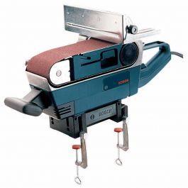 Remarkable Bosch 1608030024 Stand For1274Dvs Belt Sander In 2019 Beatyapartments Chair Design Images Beatyapartmentscom