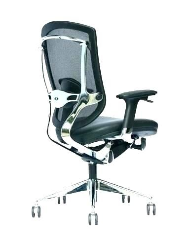 The Qualities Boardroom Chairs Must Exhibit Yonohomedesign Com