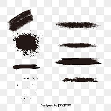 Pincel Pinceladas Escova Escova Pontos Imagem Png E Psd Para Download Gratuito In 2021 Brush Stroke Png Pink Painting Artwork